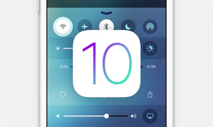 iOS 10.2.1 ipsw download links