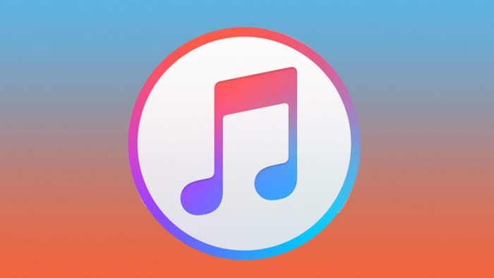 itunes 12.5.5 download links