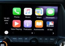 carplay cydia tweak