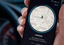 uber jailbreak hack