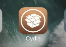 LowerInstall Cydia Tweak - Install Unsupported Apps on iOS/iPhone