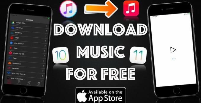 musica fm online