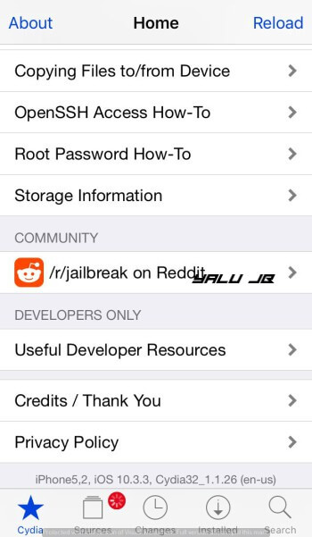 h3lix jailbreak download