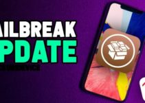 iOS 12 jailbreak update